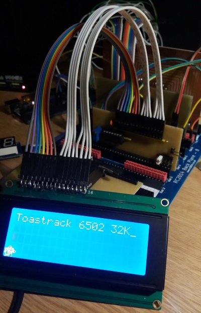 lcd_working