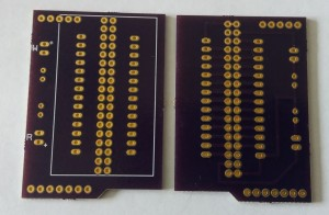 EEPROM_Programmer_Boards