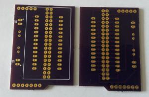 EEPROM_Programmer_Boards