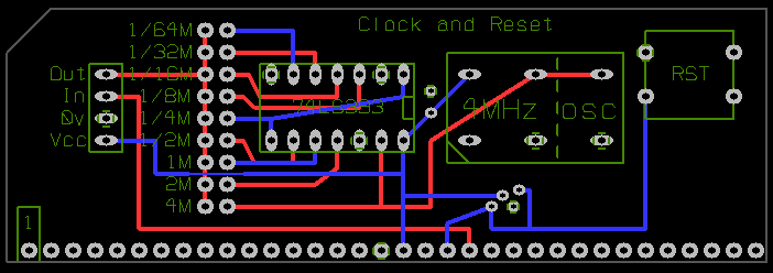 clock_pcb_design